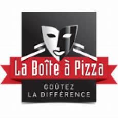 Bon De Reduction Boite A Pizza Remise 20 Adidas