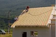 prix isolation toiture par l extérieur isolation toiture par l exterieur isolation toiture fr