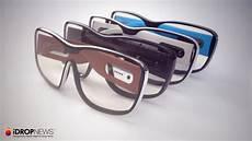 apple ar lunettes de r 233 alit 233 augment 233 e prix date de