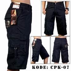 celana pendek pria kempol celana pendek pria cargo celana pendek pria celana pendek pria terbaru