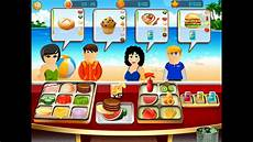 cooking games for girls for android apk download