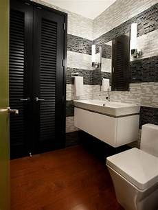 modern bathrooms ideas modern bathroom design ideas pictures tips from hgtv hgtv