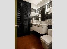 Modern Bathroom Design Ideas: Pictures & Tips From HGTV   HGTV