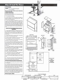 plans for bat houses bat house plans florida bright idea 17 diy free pdf
