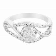 comment savoir si une bague est en or bague en or et diamant si 9802eo juwelo bijouterie