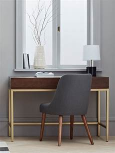 home office furniture mississauga office furniture mississauga furniture home decor decor