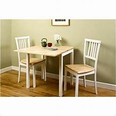 Apartment Furniture Kitchen Table by Kitchen Tables For Small Spaces S Finds