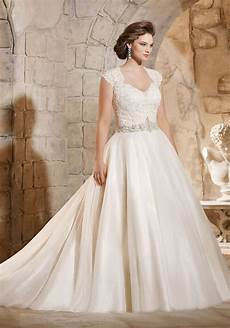 Gowns Wedding Dresses
