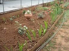 fare l orto in giardino i giardini di carlo e letizia