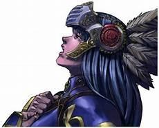mythologie nordique valkyrie la mythologie nordique comme source d inspiration la s 233 rie valkyrie profile jeuxvideo