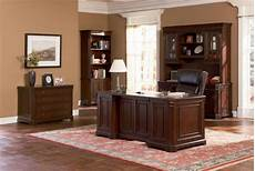 wooden office furniture for the home choosing most appropriate executive office furniture