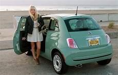 mint green fiat 500 my favorite cars