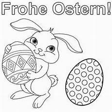 Einfache Ausmalbilder Ostern Frohe Ostern Zum Ausmalen 170 Malvorlage Ostern