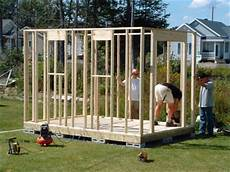 construire cabanon cabanon