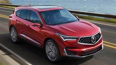 2019 acura rdx photos 2019 acura rdx here are the photos the torque report