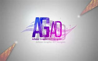 Image result for agad