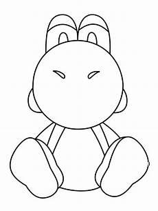 Malvorlagen Pj Masks Jepang Malvorlagen Pj Masks Jepang