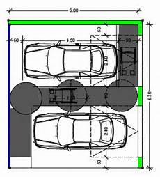 longueur garage 2 voitures avis plan r 1 150m 178 gt plain pied 110m2 65 messages page 3