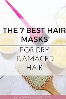 best hair masks for dry damaged hair hair masks for dry damaged hair vancouver style blog dry damaged hair best hair and blog
