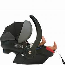 be safe izi go besafe izi go x1 car seat baby carrier from birth to 9kg