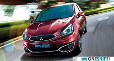 New At The Singapore Motorshow 2017 Mitsubishi Space