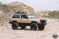 1999 jeep xj se beautiful garaged sport fresh
