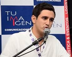 embajador de alemania en colombia respalda nombramiento de
