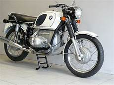 Ancienne Moto Bmw Occasion