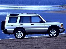 best auto repair manual 2000 land rover discovery interior lighting 2000 land rover discovery reviews specs and prices cars com