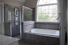 home depot bathroom renovation small bathroom design bathroom remodeling home depot options availableget