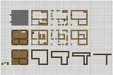 minecraft houses plans minecraft floorplan small farmhouse by coltcoyote on