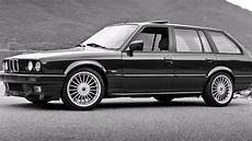 bmw e30 325i touring tribute youtube