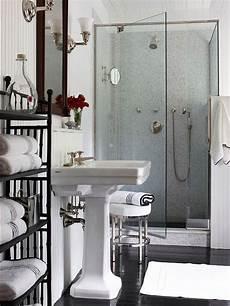 walk in bathroom ideas 30 small and functional bathroom design ideas for cozy homes