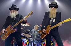 zz top zz top back for make up gigs expressnews