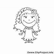 Malvorlage Prinzessin Hochzeit Ausmalbild Prinzessin
