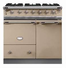 piano de cuisson lacanche beaune 1 four gaz 1 233 lectrique