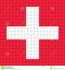 simbolo cassetta pronto soccorso simbolo pronto soccorso il simbolo pronto soccorso ha