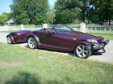repair anti lock braking 1997 plymouth prowler electronic toll collection sell used prowler and prowler trailer with low miles in excellant condtion beautiful in owasso