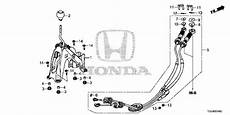 ford c4 neutral safety switch wiring diagram ford wiring diagram images