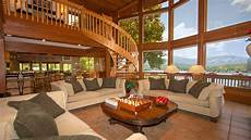 Luxury At The Lake House Haute Residence Featuring The