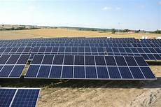 solarpark mp tec geht in polen ans netz mp tec