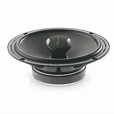 meilleur haut parleur voiture 16 5 cm ᐅ les meilleurs haut parleurs pour voiture 16 5cm