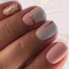 pretty gel nails designs new expression nails