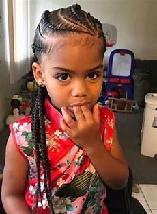 pinterest danica in 2019 little girl braids lil girl hairstyles kids braided hairstyles