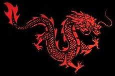 dragons and meanings on whats your sign