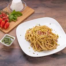 benedetta rossi on instagram crema pasticcera di benedetta scorri a destra per la foto ricetta benedetta rossi on instagram spaghetti cremosi tricolore ingredienti 350 gr di