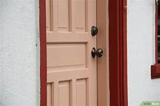 rinforzare porta 4 modi per rendere porte e finestre a prova di ladro