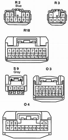 howto install 06 ipod unit into 05 earlier scion scionlife howto install 06 ipod head unit into 05 earlier scion scionlife com