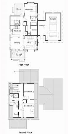 ross chapin architects house plans erin cottage w side garage 1302 sf small homes by ross