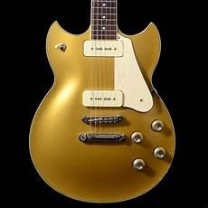 gold top guitar buy yamaha sg1802gt gold top electric guitar